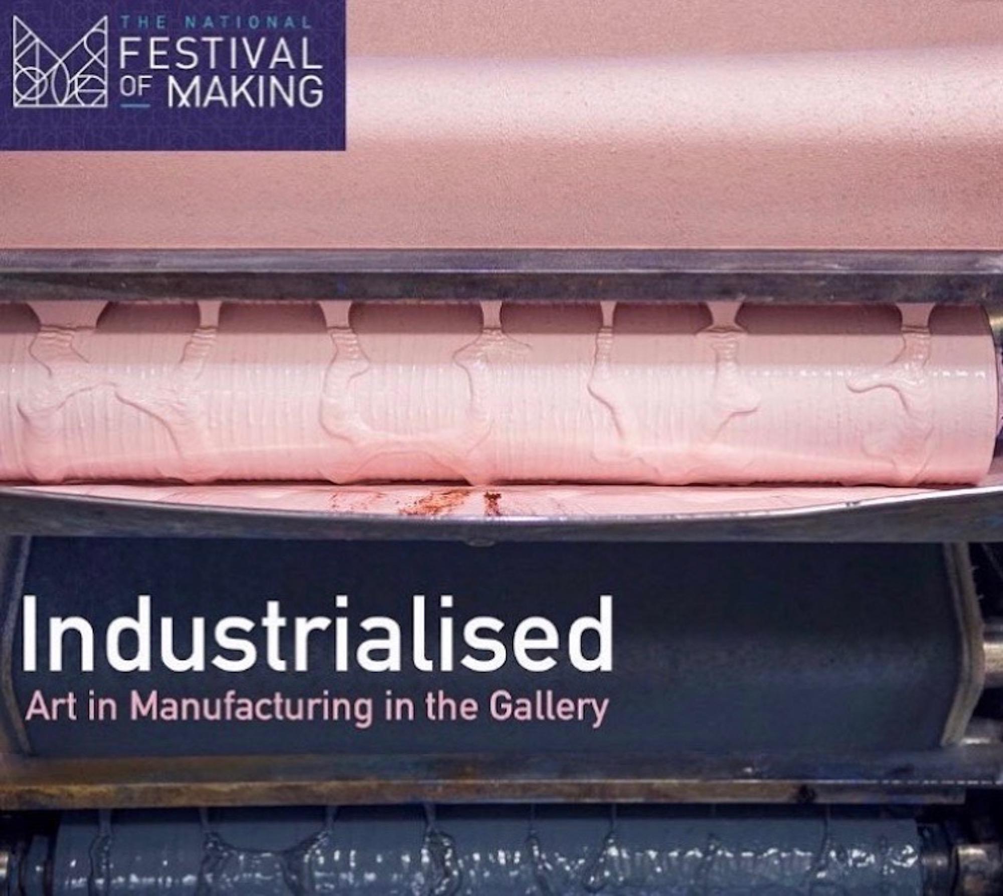 Industrialised-19