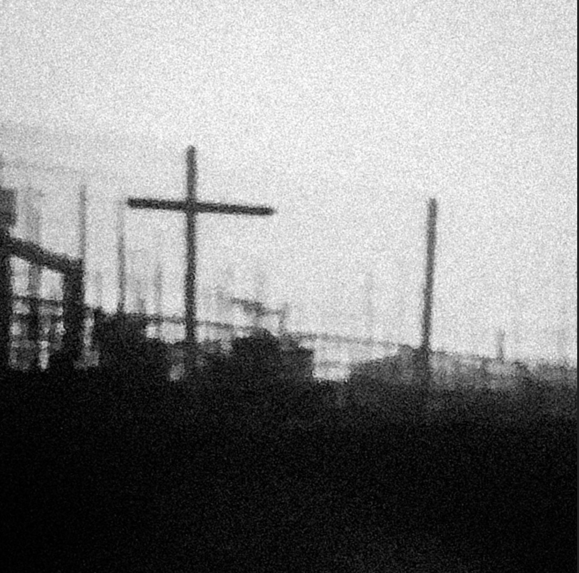 Industrialised-image-3-copy